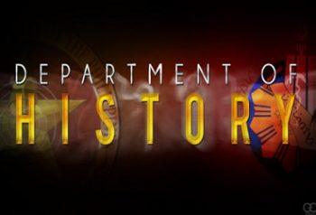 history_new