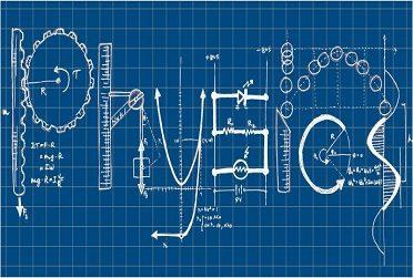 physics_new
